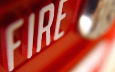 Prevenzione Antincendio nei condomini: cosa cambia?